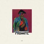 exist (single) - promnite