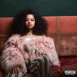 whatchamacallit (single) - ella mai, chris brown
