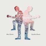 double album - miro zbirka
