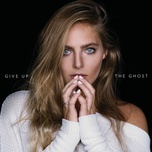 give up the ghost (single) - lauren jenkins