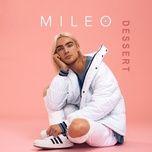 dessert (single) - mileo