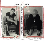no one compares to you (single) - jack & jack