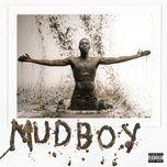 mudboy - sheck wes