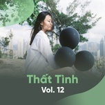 that tinh (vol. 12) - v.a