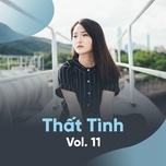 that tinh (vol. 11) - v.a