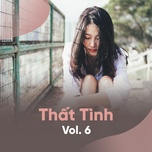 that tinh (vol. 6) - v.a