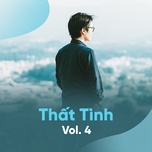 that tinh (vol. 4) - v.a