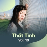 that tinh (vol. 10) - v.a