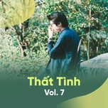 that tinh (vol. 7) - v.a