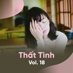 that tinh (vol. 18) - v.a