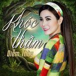 khoc tham - diem thuy