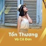 ton thuong va co don - v.a