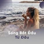 song bat dau tu dau - v.a