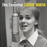 the essential connie smith - connie smith