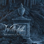 moment of silence (single) - witherfall