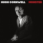 monster - hugh cornwell