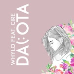 dakota (single) - whylo, cire
