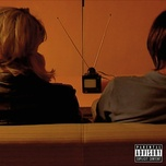 connan mockasin - connan mockasin