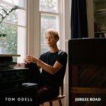 go tell her now (single) - tom odell