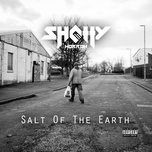salt of the earth - shotty horroh