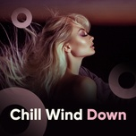 chill wind down - v.a