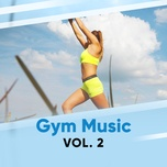 gym music (vol. 2) - v.a
