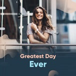 the greatest day ever - v.a