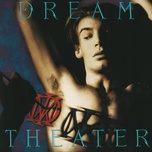 when dream and day unite - dream theater