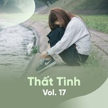 that tinh (vol. 17) - v.a