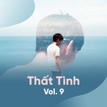 that tinh (vol. 9) - v.a
