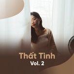 that tinh (vol. 2) - v.a