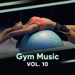 gym music (vol. 10) - v.a