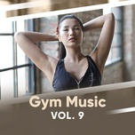 gym music (vol. 9) - v.a