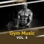 gym music (vol. 5) - v.a