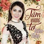 tam vuong to - diem thuy