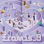 from.9 (mini album) - fromis_9