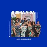 buena vida (single) - marco mengoni