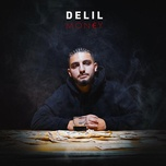 money (single) - delil