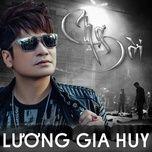 cho doi (single) - luong gia huy