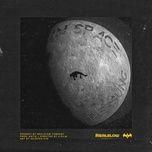 in space (mini album) - wheesung