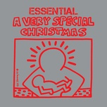 a very special christmas - essential - v.a