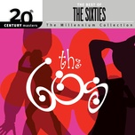 20th century masters: the millennium collection: the best of the '60s - v.a