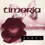 angel (single) - timoria