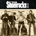 best of - the shamrocks