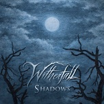 shadows (single) - witherfall