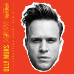 moves (sebastian perez remix) (single) - olly murs, snoop dogg