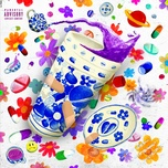 fine china (single) - future, juice wrld