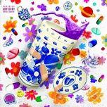fine china (single) - future, juice wrld