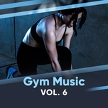gym music (vol. 6) - v.a