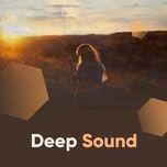 deep sound - v.a